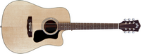 Reparation reglage guitare acoustique folk