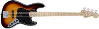Reparation reglage guitare basse electrique et acoustique