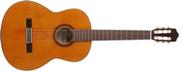 Reparation reglage guitare classique nylon