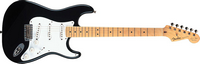 Reparation reglage guitare electrique