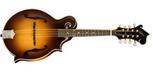 Reparation reglage mandoline
