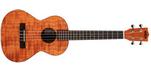Reparation reglage ukulele