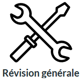 Révision générale