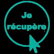 Click collect logo copie copie