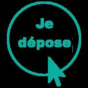 Click collect logo copie