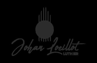 Logo johan loeillot final flat